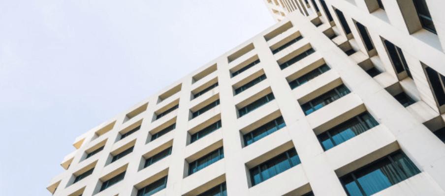 sector inmobiliario tras la crisis