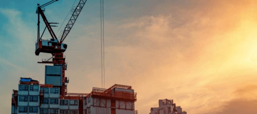 desescalada inmobiliaria