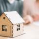 ayudas al alquiler inmobiliario