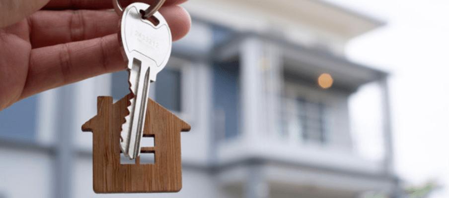 reactivar demanda inmobiliaria