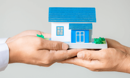 viviendas en alquiler