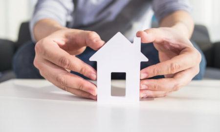 Auge de la inversión en determinados activos en alquiler
