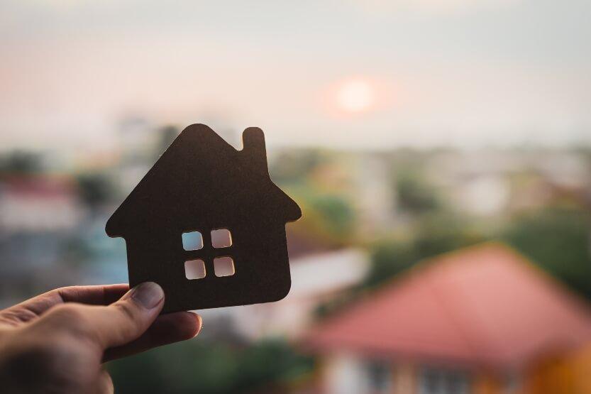 Diferencias entre la crisis del 2008 y la actual en el sector de la vivienda