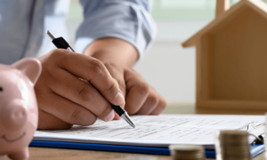 hipotecas a plazo fijo