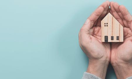 seguros de impago del alquiler