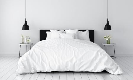 camas elevables