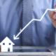 tasación de la vivienda