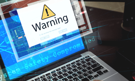 phishing inmobiliario